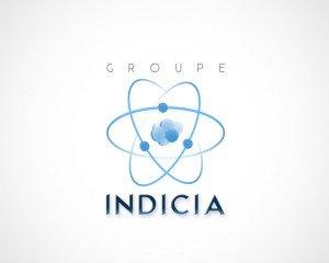 Groupe Indicia : détective à Montpellier et à Nîmes dans Enqueteur prive indicia_choix_logo2-300x240